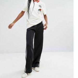 Adidas originals embellished arts pants 🔥NEW🔥